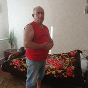 олег, 60, г.Богородск