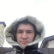 Андрей 40 лет (Дева) Воронеж