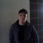 Сергей, 24, г.Кадуй