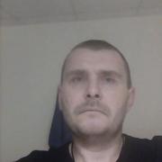 Александр 43 Усинск
