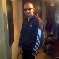 Андрей, 30 лет, Рыбы, Славянск
