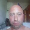 Аларак, 38, г.Севастополь