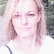 Лена, 34, г.Черкассы