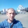 Aleksandr Marinchuk, 30, Goryachiy Klyuch