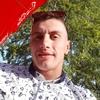 Денис, 26, г.Нижний Тагил