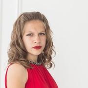 Мария, 25, г.Чебоксары