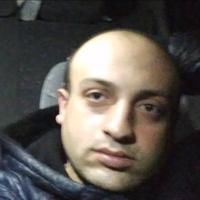 Анвар, 35 лет, Овен, Волгодонск