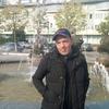 Алексей, 43, г.Шахунья