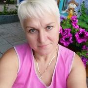 Елена 46 Екатеринбург