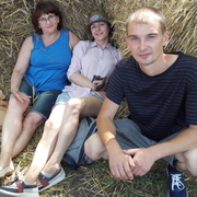 АРТЕМ, 36, г.Боровичи