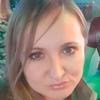 Оксана, 35, г.Пушкино