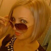 елена, 33 года, Рак, Волгодонск