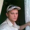 Vit, 47, г.Мирный (Саха)