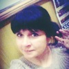 Елена, 39, г.Тамбов