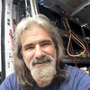 Philip, 56, г.Лос-Анджелес