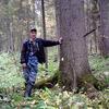 Денис Лебедев, 41, г.Пикалёво