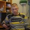 иван, 32, г.Ангарск