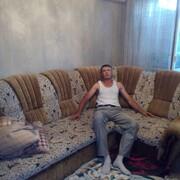 Sergei, 37, г.Актобе