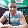иван, 32, г.Полтава