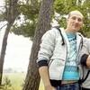 Александр, 32, г.Жодино