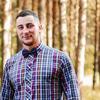Дмитрий, 24, г.Юрга