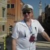 Игорь, 49, г.Дубна