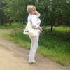 Юлия, 39, г.Загорск