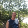 Виктор, 46, г.Белово
