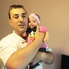 Bacho, 40, г.Тбилиси