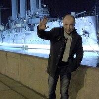 Dimass, 38 лет, Лев, Оренбург