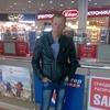 алексей, 38, г.Оренбург