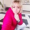Радуська, 31, г.Харьков