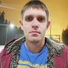 Николай, 27, г.Бузулук