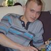 Евгений, 27, г.Родники