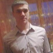 Дмитрий 29 Кемерово