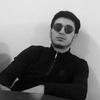 Aghasi, 19, г.Ереван