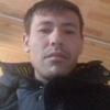 Федя, 30, г.Иркутск