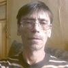 Вадим, 52, г.Москва