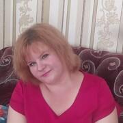 Алена 39 Астана