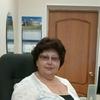 Ирина, 66, г.Когалым (Тюменская обл.)