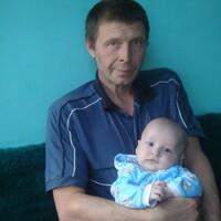 aleksandr, 54 года, Близнецы, Шумен
