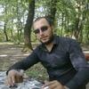 Ramiq, 32, г.Баку