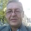 Виктор Родионов, 59, г.Находка (Приморский край)