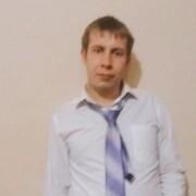 Дмитрий 32 Полевской