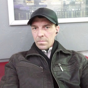 Василий Григоренко, 47, г.Омск