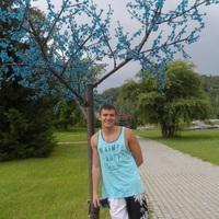 Алексей, 33 года, Козерог, Санкт-Петербург