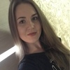 Катя, 28, г.Санкт-Петербург