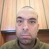 Claudio, 37, г.Cento