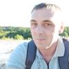 Ярослав, 32, г.Белгород