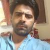 hassan, 26, г.Карачи